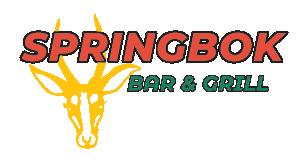 Springbok Bar & Grill